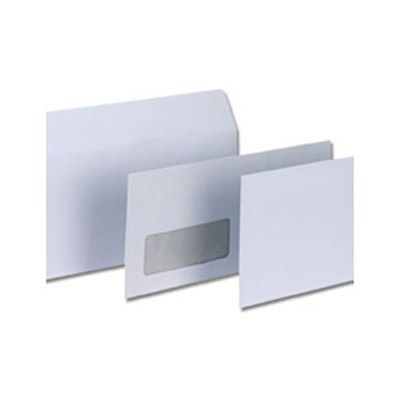 white-envelopes