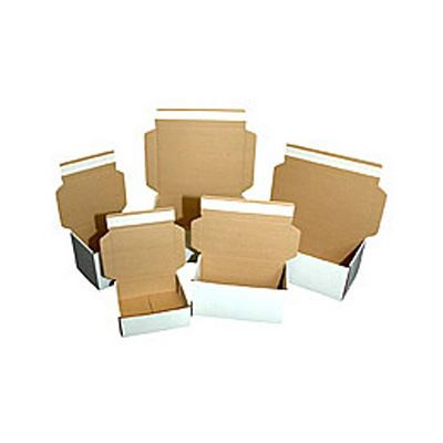 white-fast-seal-postal-boxes