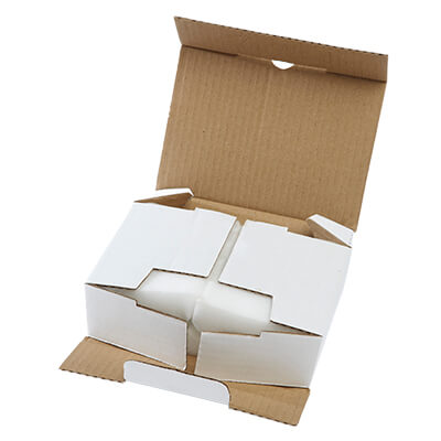white-foam-boxes