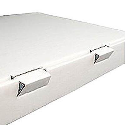 white-garment-boxes