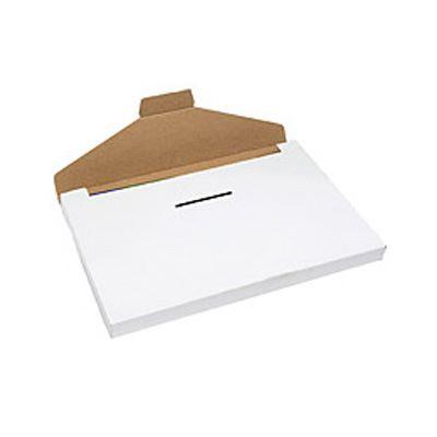 white-large-letter-boxes