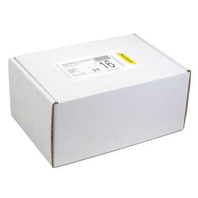 white-mailing-boxes