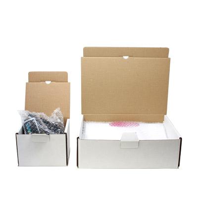 white-padded-postal-boxes