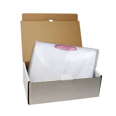 white-padded-postal-boxes