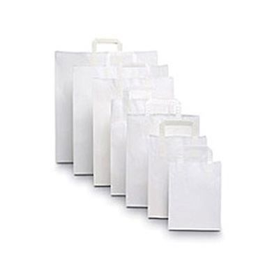 white-paper-bags-with-handles