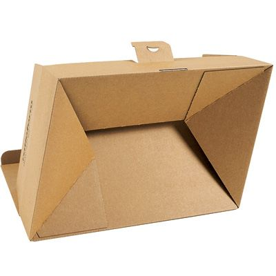white-pop-up-postal-boxes