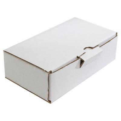 white-postal-boxes