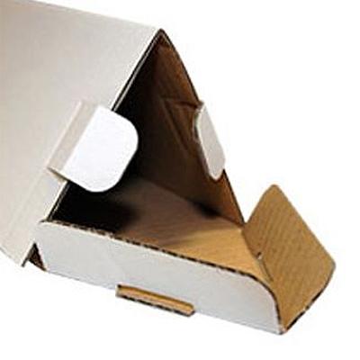 white-postal-tubes