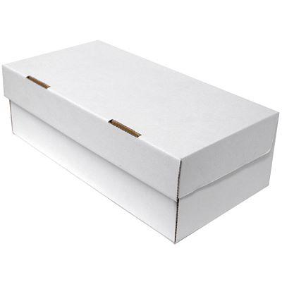 white-shoe-boxes