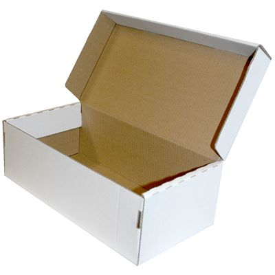 Nov 23,  · Enjoy free shipping on all purchases over $75 and free in-store pickup on the Men's Drop-Front Shoe Box at The Container Store. The clear window of our Drop-Front Shoe Box lets you immediately see the pair stored inside. The drop-front opening means you don't have to unstack boxes to get the pair you want. It's an easy way to keep your shoe collection protected from dust while keeping Price: $