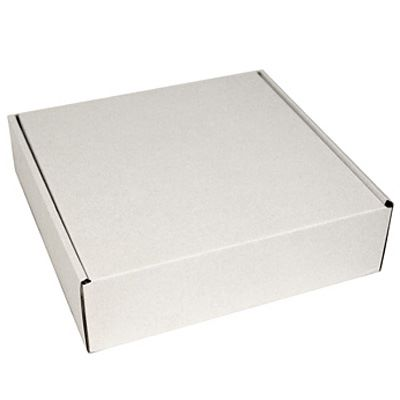 white-small-parcel-boxes