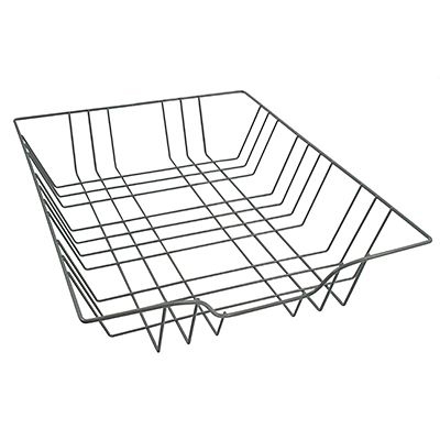 wire-a4-filing-trays