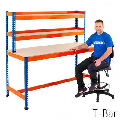 workstation-400kg-udl