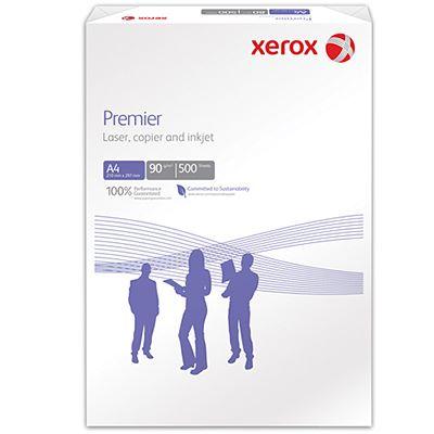 xerox-premier-white-paper
