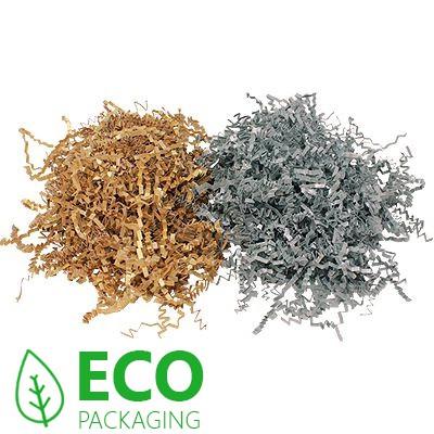 zig-zag-shredded-kraft-paper