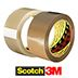 3m-scotch-hot-melt-tape_alt_img_1