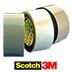 3m-scotch-pvc-tape_alt_img_1