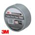 3m-value-duct-tape_alt_img_3