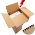 adjustable-boxes_alt_img_1