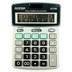 aurora-desktop-calculator_alt_img_1
