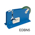 bag-sealing-tape-dispenser_alt_img_1