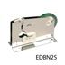 bag-sealing-tape-dispenser_alt_img_2