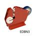 bag-sealing-tape-dispenser_alt_img_3