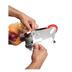 bag-sealing-tape-dispenser_alt_img_4