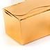 ballotin-box_alt_img_6
