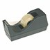 bench-top-single-tape-dispenser_alt_img_1