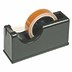 bench-top-single-tape-dispenser_alt_img_2