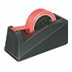 bench-top-single-tape-dispenser_alt_img_4