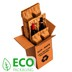 bottle-postal-boxes_alt_img_1