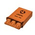 bottle-postal-boxes_alt_img_4