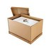 cap-sleeve-shipping-boxes_alt_img_1