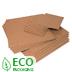cardboard-layer-pads_alt_img_1