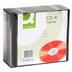 cd-r-writable-cds_alt_img_2