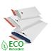 colompac-envelopes_alt_img_1