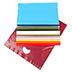 coloured-plastic-bags_alt_img_2