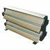 deluxe-paper-roll-dispenser_alt_img_1