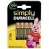 duracell-batteries_alt_img_1