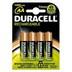 duracell-batteries_alt_img_2