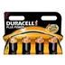 duracell-batteries_alt_img_3