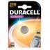 duracell-batteries_alt_img_4