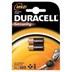 duracell-batteries_alt_img_5