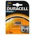 duracell-batteries_alt_img_6