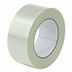 economy-filament-tape_alt_img_1