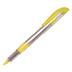 highlighter-pens_alt_img_1