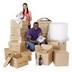 kitchen-packing-kit_alt_img_1