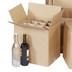 kitchen-packing-kit_alt_img_5